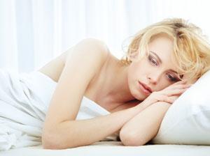 Body clocks, hormones and sleep